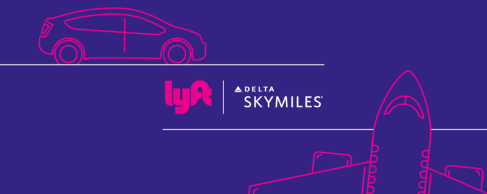 Lyft_Delta_Graphics_BlogHeader_1500x600
