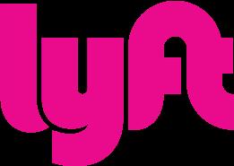 Lyft_logo.svg