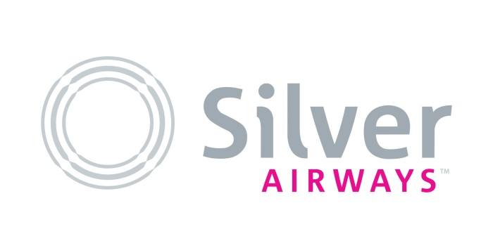 SilverAirways_FINAL_LOGO_HorizontalOnWhite